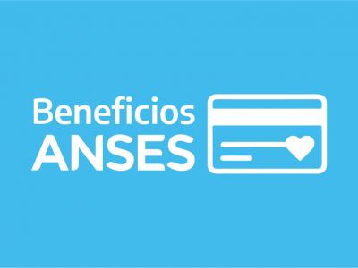 ANSES implementó un programa de beneficios pagando con tarjeta de débito 2