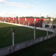 Juventud cayó 5 a 0 en Chivilcoy 15