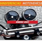 ACARA: En enero se transfirieron 29.940 motovehículos 15
