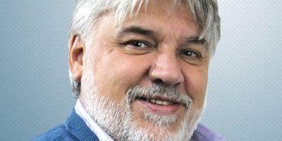 PYMES reclaman mayor representatividad en el Consejo Económico y Social 9