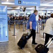 Al menos 44 jóvenes volvieron de Cancún con Coronavirus 5