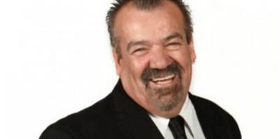 Murió el humorista Carlos Sánchez 5