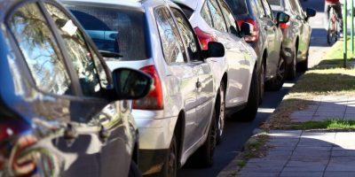Los vencimientos de Patentes de Rodados y el Impuesto Automotor Municipalizado se definirán en abril 10