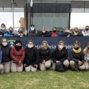 Bayer ratifica su compromiso con las mujeres en el ámbito laboral 6