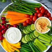 UNIVERSIDAD DE CATALUNYA. Dietas veggie: por una alimentación sostenible y saludable 4
