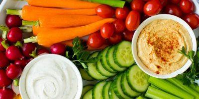 UNIVERSIDAD DE CATALUNYA. Dietas veggie: por una alimentación sostenible y saludable 8