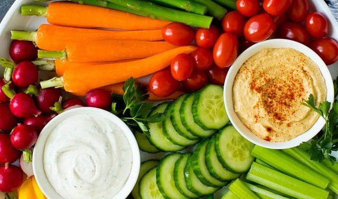 UNIVERSIDAD DE CATALUNYA. Dietas veggie: por una alimentación sostenible y saludable 1