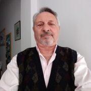 El Concejal Hector Cattaneo presenta un proyecto para modificar la circulación de alguna arterias céntricas 11