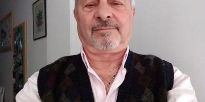 El Concejal Hector Cattaneo presenta un proyecto para modificar la circulación de alguna arterias céntricas 6