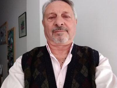 El Concejal Hector Cattaneo presenta un proyecto para modificar la circulación de alguna arterias céntricas 1