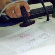 Impuestos Municipales: Como acceder y pagar de manera virtual 3