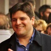 El diputado Nacional Lisandro Bormioli se refirió al proyecto de ganancias 4