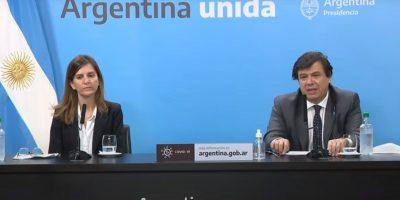 AMBA: El detalle y alcance de las ayudas de $15.000 y $18.000 que dispuso el Gobierno 7