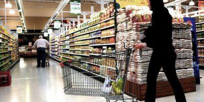 El Gobierno apuesta a una canasta con 120 productos a precios congelados 10