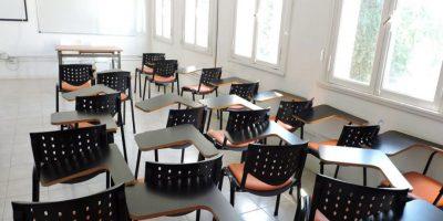UNNOBA: Se suspenden las clases presenciales en Pergamino 9