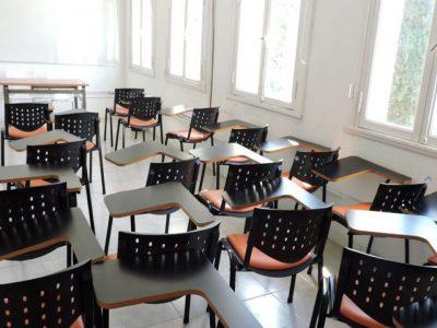 UNNOBA: Se suspenden las clases presenciales en Pergamino 18