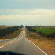 La Provincia escrituró 8 tramos de rutas 4