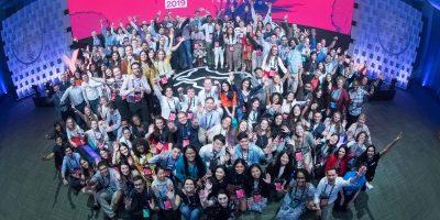 Ya está abierta la inscripción para la Cumbre Youth Ag 2021 de Bayer 15