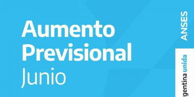 "Fernanda Raverta: ""El aumento del trimestre será del 12,12%"" 7"