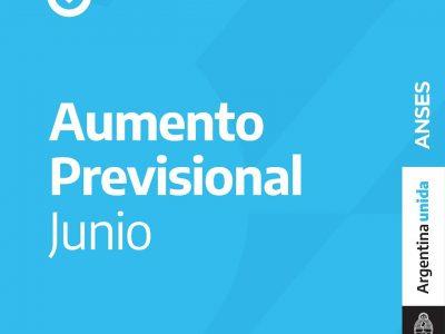"Fernanda Raverta: ""El aumento del trimestre será del 12,12%"" 2"