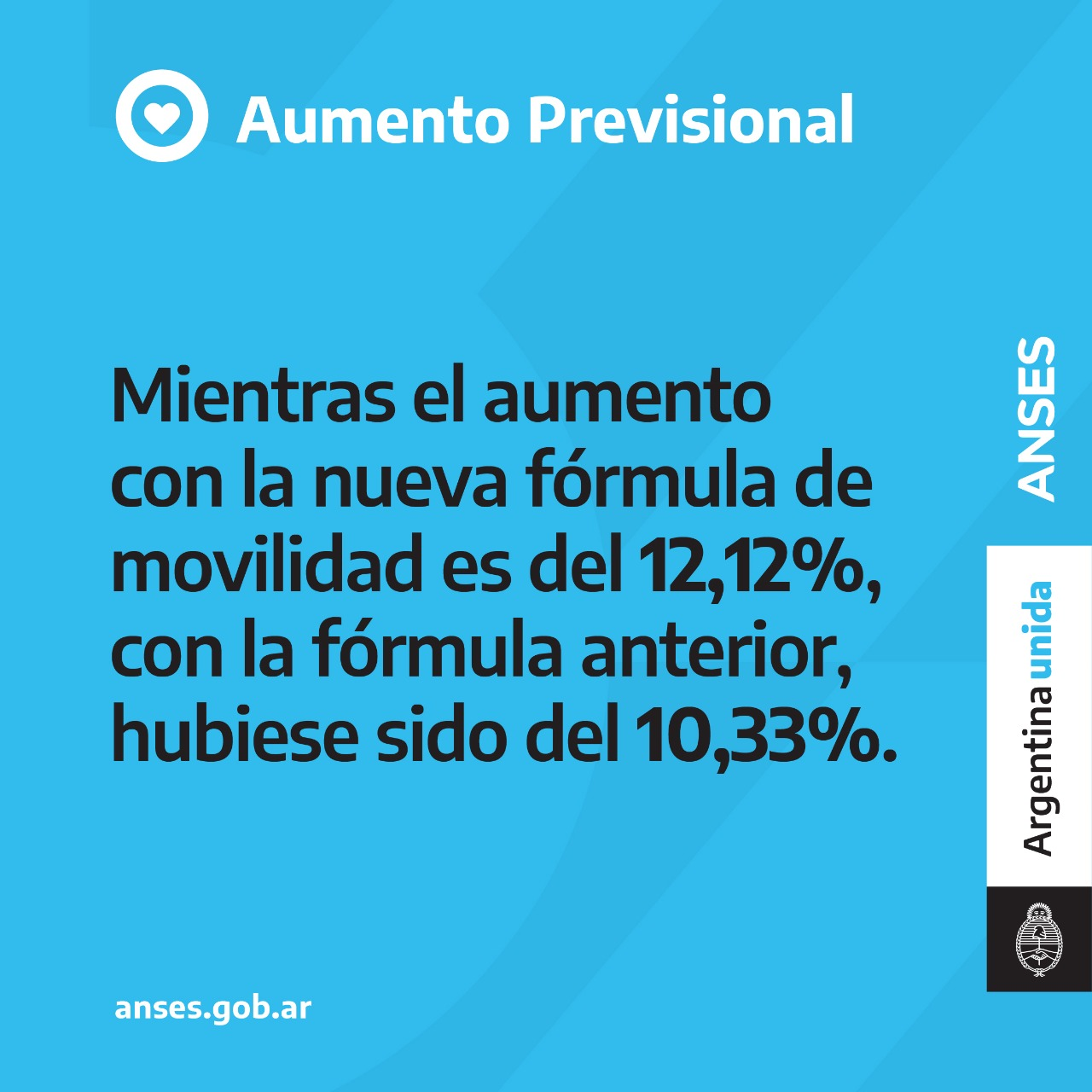"Fernanda Raverta: ""El aumento del trimestre será del 12,12%"" 4"
