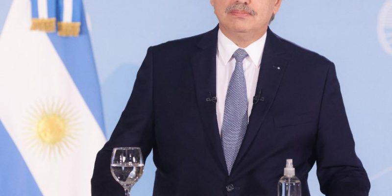 El Presidente encabeza hoy el acto de presentación del nuevo Documento Nacional de Identidad para personas no binarias 1