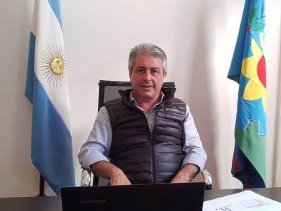 Fase 3, clases presenciales, obras y reuniones dentro de Juntos por el Cambio: Hablamos con el intendente Javier Martínez 7