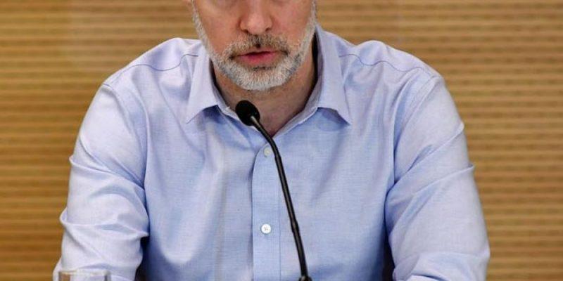Rodríguez Larreta anunció que la Ciudad de Buenos Aires llegó al 70% de los de vacunación completa y flexibiliza el uso del tapaboca al aire libre 6