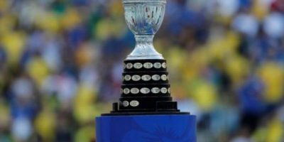 La Copa América no se jugará en Argentina 6