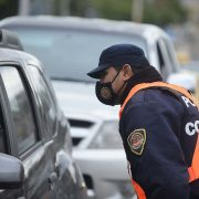 Córdoba impuso restricciones por 15 días 4
