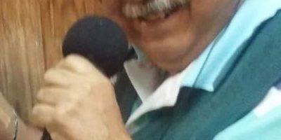 Profundo dolor por el fallecimiento del periodista Román Castelli 7