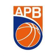 Convocan a elecciones en la APB 14
