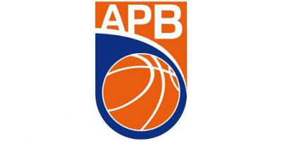 Convocan a elecciones en la APB 6