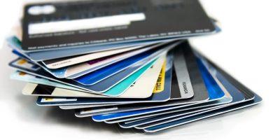 El Gobierno anunció que aumenta un 70% el monto del reintegro para los consumos con tarjeta de débito de las familias de menores ingresos 14