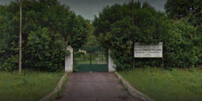 La Escuela de Artes y Oficios tiene abierta la inscripción para el segundo cuatrimestre 7