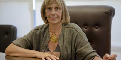 Senadores provinciales de Juntos por el Cambio reclaman por la vacunación de detenidos 9