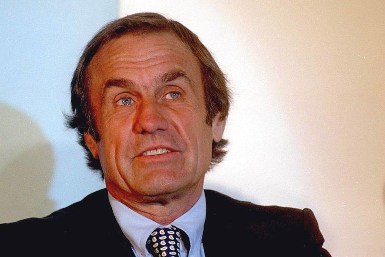 Murió Carlos Reutemann 4