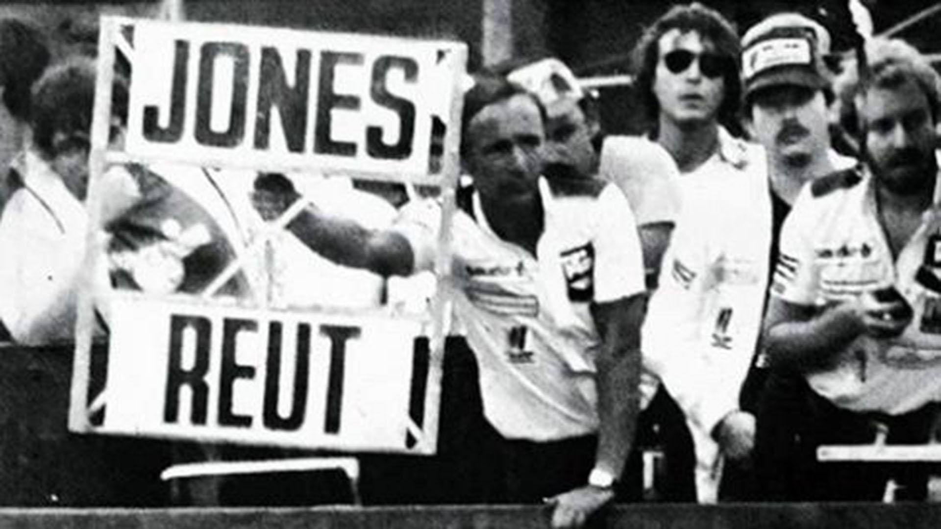 Murió Carlos Reutemann 3
