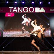La Ciudad de Buenos Aires convoca a artistas de todo el país para formar parte del Festival y Mundial de Tango BA 2021 5