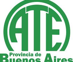 Paritarias: ATE informó un aumento del 8% más para Julio y reapertura para Agosto 9