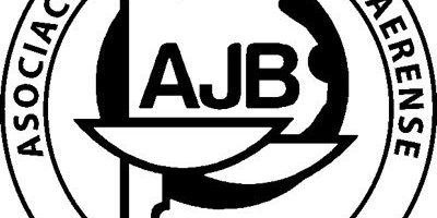 La Asociación Judicial Bonaerense informó un nuevo arreglo salarial 10