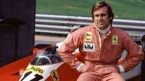 Murió Carlos Reutemann 2