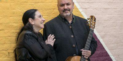 Desde Cultura organizan un homenaje a Arturo Zeballos 8