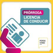 Se prorrogaron los vencimientos de las licencias de conducir 15