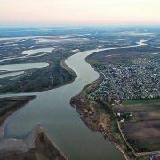 INTA en Aapresid, con el foco en el desafío del agua y los impactos productivos 3