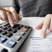 Ganancias: el aumento del mínimo no imponible comienza a regir con los salarios de este mes 14
