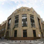 Banco Provincia inició el camino al Bicentenario 4