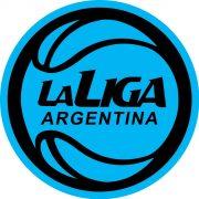 Pergamino Básquet jugará La Liga Argentina 20/21 4