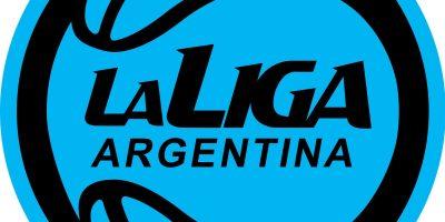 Pergamino Básquet jugará La Liga Argentina 20/21 5