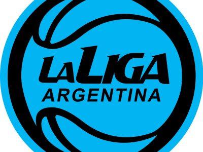 Pergamino Básquet jugará La Liga Argentina 20/21 2